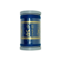 presencia-sewing-and-quilting-thread-no-50-3-wt