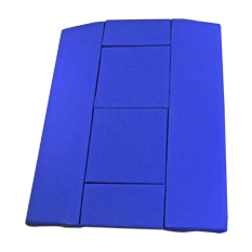 Block-bobbin-lace-pillow