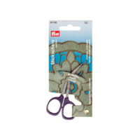prym-professional-curved-embroidery-scissors