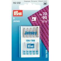 Prym Sewing Machine Needles - Jersey