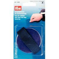Prym Arm Pin Cushion