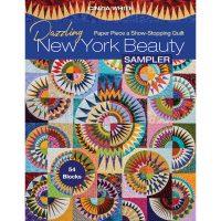New York Beauty Samplier