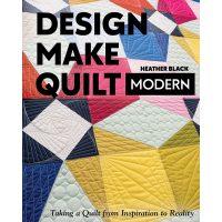 Design Make Quilt
